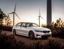 BMW-330E-HYBRID-7