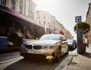 BMW-330E-HYBRID-8