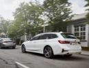 BMW-330E-HYBRID