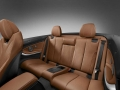 bmw-4-cabrio-official-92