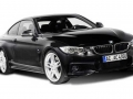 bmw-4-coupe-ac-schnitzer-1