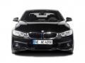 bmw-4-coupe-ac-schnitzer-2