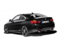 bmw-4-coupe-ac-schnitzer-4