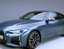 BMW-4-COUPE-LEAKED-5