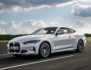 BMW-4-COUPE-3
