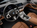 BMW-4-COUPE-40