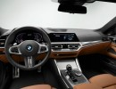 BMW-4-COUPE-41