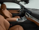 BMW-4-COUPE-42