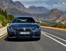 BMW-4-COUPE-54