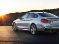 bmw-4-gran-coupe-1