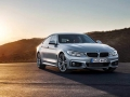 bmw-4-gran-coupe-2