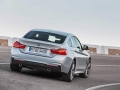 bmw-4-gran-coupe-4