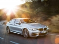 bmw-4-gran-coupe-6