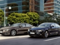bmw-4-gran-coupe-8