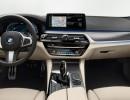 BMW-5-2020-23