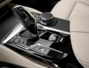 BMW-5-2020-25