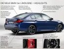 BMW-5-2020-35
