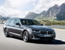 BMW-5-TOURING-1