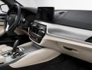 BMW-5-TOURING-12