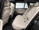 BMW-5-TOURING-14