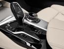 BMW-5-TOURING-15