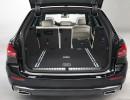 BMW-5-TOURING-16
