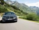 BMW-5-TOURING-4