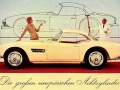 bmw-507-technical-brochure-3