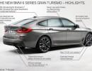 BMW-6-GRAN-CABRIO-3