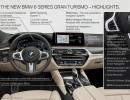BMW-6-GRAN-CABRIO-4