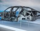 bmw-7-carbon-core-2