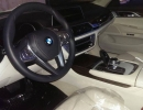 bmw-7-new-first-picture-3