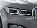 BMW-7-6