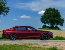 BMW-7-X7-ROAD-TRIP-1