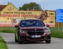 BMW-7-X7-ROAD-TRIP-15
