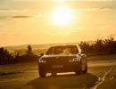 BMW-7-X7-ROAD-TRIP-19