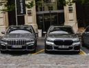 BMW-7-X7-ROAD-TRIP-26