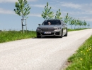 BMW-7-X7-ROAD-TRIP-28