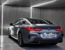 BMW-8-GRAN-COUPE-15