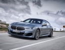 BMW-8-GRAN-COUPE-2
