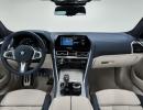 BMW-8-GRAN-COUPE-28