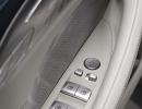 BMW-8-GRAN-COUPE-33