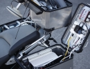 BMW AUTONOMOUS MOTO (2)