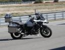 BMW AUTONOMOUS MOTO (4)
