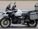 BMW AUTONOMOUS MOTO (5)