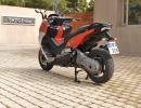 bmw-c650-sport-11