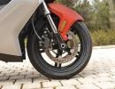 bmw-c650-sport-18