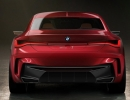 BMW-CONCEPT-4-SERIES-COUPE-11