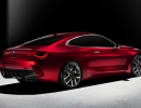 BMW-CONCEPT-4-SERIES-COUPE-15
