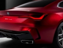 BMW-CONCEPT-4-SERIES-COUPE-2
